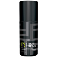 AVON True Force Erkek Deodorant Spray