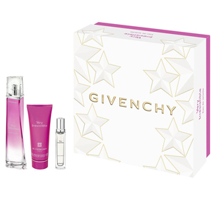 Givenchy Very Irrestible EDT 75ML Bayan Parfüm Seti