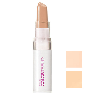 AVON ColorTREND Concealer-Light