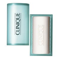 Clinique Anti-Blemish Solutions Cleansing Bar 150 gr