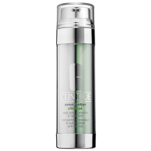 Clinique Even Better Clinical Dark Spot 50ml