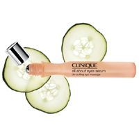 Clinique All About Eyes Göz Çevresi Bakım Serumu 15 ml