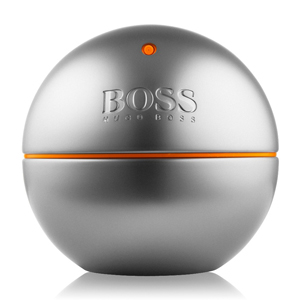 Hugo Boss Boss In Motion Edt 90 ml Erkek Parfümü