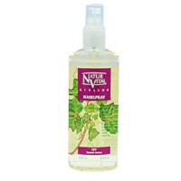 NaturVital Styling Hair Sprey -Sarmaşık 250 ml