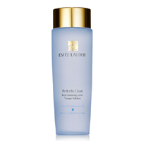 Estée Lauder Perfectly Clean Fresh Balancing Lotion - Normal ve Karma Ciltler İçin Tonik 400 ml
