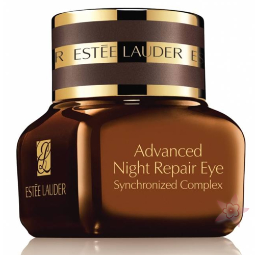 Estée Lauder Advanced Night Repair Eye Cream 15 ml