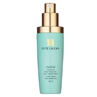 Estée Lauder DayWear Advanced Multi-Protection Anti-Oxidant Lotion  Korumalı Nemlendirici Losyon