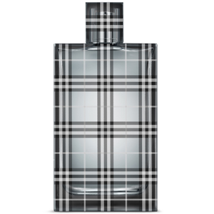 Burberry Brit For Men Edt 100ml Erkek Parfümü