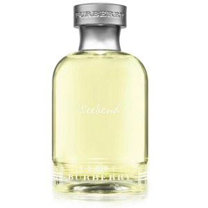 Burberry Weekend For Men Edt 100ml Erkek Parfümü