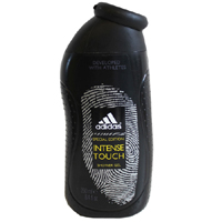 Adidas Adidas Intense Touch Duş Jeli 250 ML