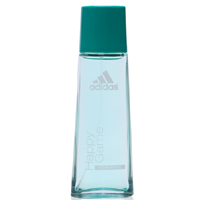 Adidas Happy Game Edt 50 ML Bayan Parfümü