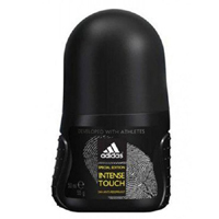 Adidas Adidas Intense Touch Erkek  Deo Roll-On 50 ML