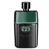 Gucci Guilty Black Pour Homme 50 ml