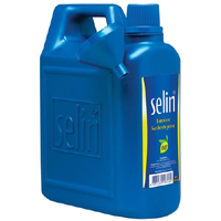 Selin  Limon Kolonyası 5000 ml