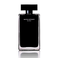 Narciso Rodriguez For Her Edt 100 ml Bayan Parfümü