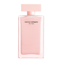 Narciso Rodriguez For Her Edp 50 ml Bayan Parfümü