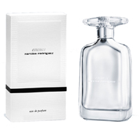 Narciso Rodriguez Essence  Edp 100 ml Bayan Parfümü