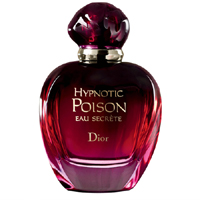 Dior Hypnotic Poison Eau Secrete Edt 50 ml Bayan Parfümü
