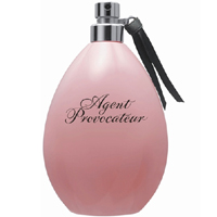 Agent Provocateur Eau De Parfum Spray 50 ml Bayan Parfümü