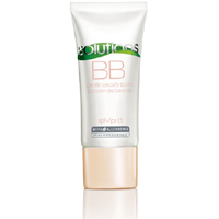 AVON Solutions BB Krem Spf 15 30 ml