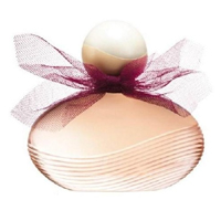 AVON Far Away Bella Edp 50 ml