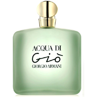 Armani Acqua Di Gio Woman Edt 50 ml Bayan Parfümü