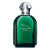 Jaguar  For Men Edt 100 ml Erkek Parfümü