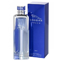 Jaguar  Fresh Man Edt 100 ml