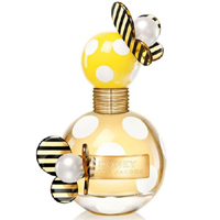 Marc Jacobs Honey Edp 50 ml Bayan Parfümü