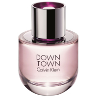 Calvin Klein Downtown Edp 90 ml Bayan Parfümü