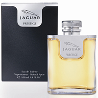 Jaguar  Prestige Man Edt 100 ml