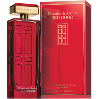 Elizabeth Arden Red Door  100 ml EDT Bayan Parfümü