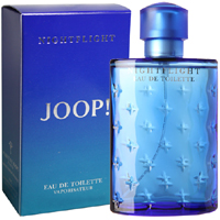Joop Night Flight Edt 125 ml Erkek Parfümü