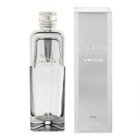 Jaguar  Fresh Verve Edt 100 ml Erkek Pafümü