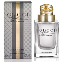 Gucci By Gucci Made To Measure Edt 90 ml Erkek Parfümü