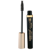 Golden Rose Perfect Lashes Ultra Volume X4 Maskara Siyah 10 ml