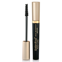 Golden Rose Perfect Lashes Great Waterproof Maskara Siyah 9,5 ml