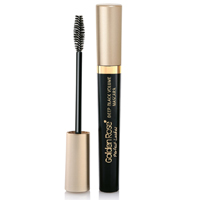 Golden Rose Perfect Lashes Deep Volume Maskara Siyah 10 ml