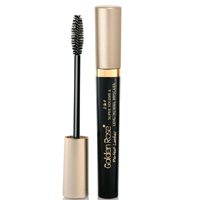 Golden Rose Perfect Lashes Super Volume & Lengthening Maskara Siyah 10 ml