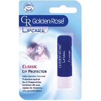 Golden Rose Classic  Lip Protector