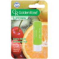 Golden Rose Juicy Fruit Lip Protector