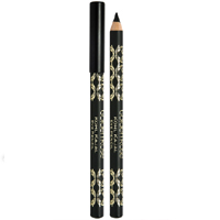 Golden Rose Kohl Kajal Eye Pencil Siyah
