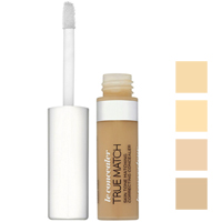 L'Oréal True Match Concealer