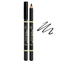 Golden Rose True Kohl Eyeliner Siyah