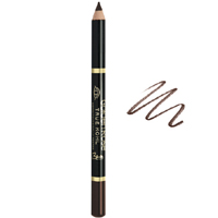 Golden Rose True Kohl Eyeliner Kahverengi