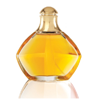 AVON Aspire Edt 50 ml Bayan Parfümü