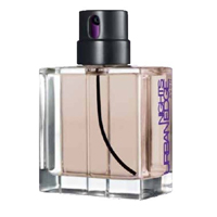 AVON Urban Edge Nights Edt 50 ml Erkek Parfümü