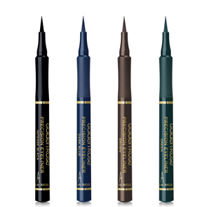 Golden Rose Precision Liner