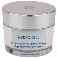 Monteil Hydro Cell Age Defense Eye Creme 15 ml