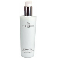 Monteil Hydro Cell Deep Cleansing Lotion 200 ml